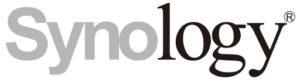 Synology logo