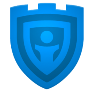 iThemes Security Pro shield logo